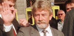 Kaczyński nie odznaczył Kuklińskiego. Komorowski powinien?