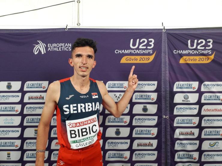 Elzan Bibić