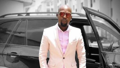 My wife is not in the list of people I consider loyal - Alex Mwakideu declares