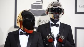 Coins łączy muzykę Beastie Boys z Daft Punk