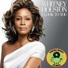 "Whitney Houston - ""I Look To You"""
