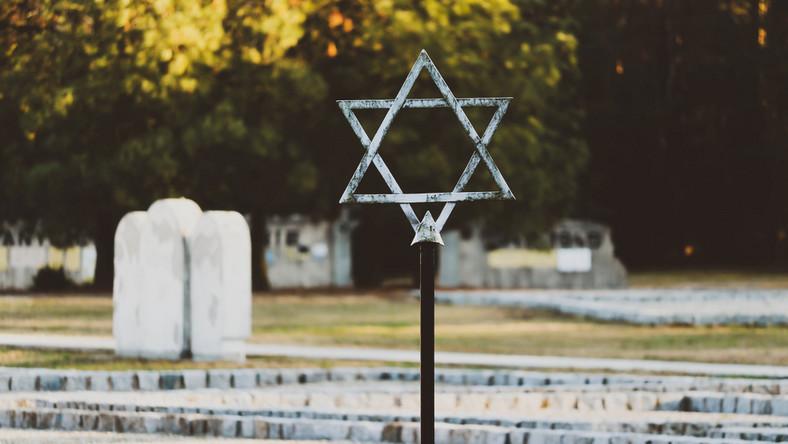 """Ponad 40 proc. Niemców jest zdania, że Żydzi mówią zbyt dużo o Holocauście, a co czwarty uważa, że mogłoby dojść do jego powtórzenia - wynika z badań Światowego Kongresu Żydów. Jego przewodniczący twierdzi, że """"antysemityzm w Niemczech osiągnął punkt krytyczny""""."""