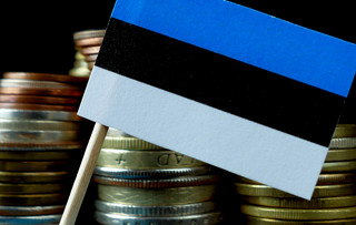 Estoński CIT szerzej dostępny. Już nie tylko dla małych i średnich spółek