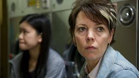 """""""Run"""" od 8 czerwca na SundanceTV. W obsadzie Marcin Dorociński"""