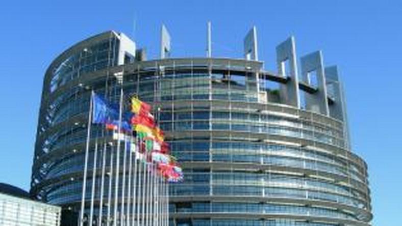 Eurodeputowani PiS wzywają do ponownego liczenia głosów