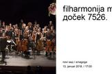 Filharmonija mladih