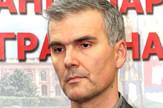 Dr Dušan Milisavljević