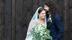 """Ewa Farna wzięła ślub! """"Najpiękniejszy dzień naszego życia"""""""