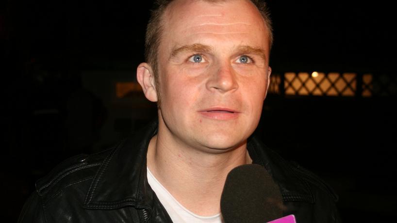 Piotr Rogucki (Coma)