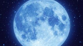 Amerykanie powrócą na Księżyc