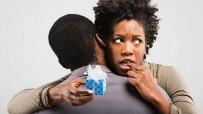 My husband pays rent into my account without knowing the house belongs to me – Woman reveals