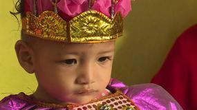 Obrzezanie dziewczynek wciąż powszechne w Indonezji