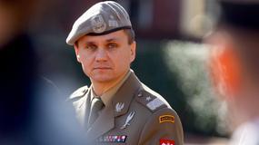Gen. Polko ironizuje: uczestnicy marszu powinni potulnie przeprosić ministra