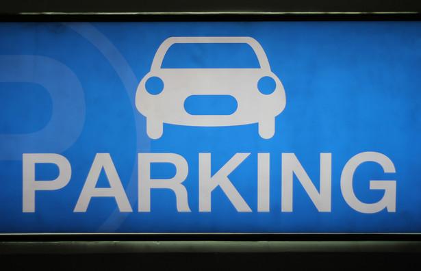 W ubiegłym tygodniu senacka komisja praw człowieka, praworządności i petycji wystąpiła z inicjatywą doprecyzowania przepisów o strefach płatnego parkowania.
