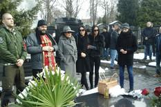 Ceca Ražnatović, Arkan - pomen