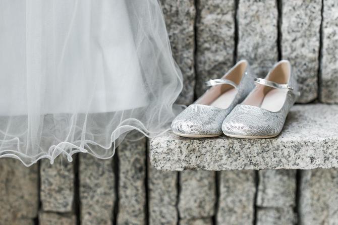 Bez prava na obrazovanje i zapošljavanje, preostaje im samo brak