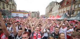 Ile zarobiliśmy na Euro 2012