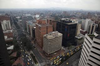 Kolumbia: Rząd przedłużył rozejm z FARC do końca bieżącego roku