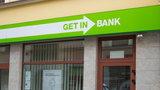 """Wyrok SN pogrąży Getin? """"Bank byłby niewypłacalny"""""""