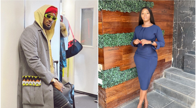 Rape Allegation: D'banj's former manager corroborates accuser's claims, says Seyitan Babatayo was paid $100 after hotel incident