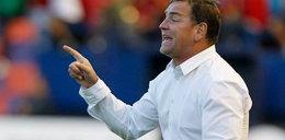 Jan Urban ukarany przez hiszpańską Federację za mecz z Barceloną! Jaka kara?