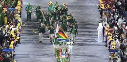 Prezydent obraża sportowców po Rio. Trafią do więzienia?
