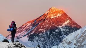 Koniec oszustw na Evereście? Nepal chce śledzić wszystkich wspinaczy dzięki GPS