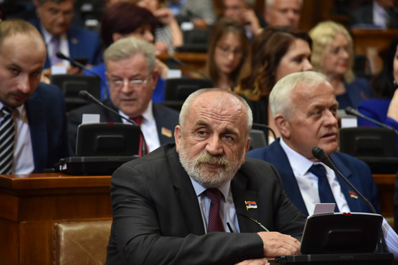 Marjan Rističević