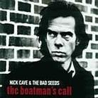 "Nick Cave - ""The Boatman's Call"""