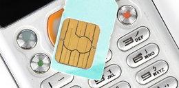 Masz telefon na kartę? Od dziś ważne zmiany