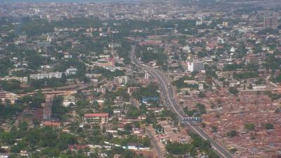 Gov't to distribute GH₵1 billion to households and businesses
