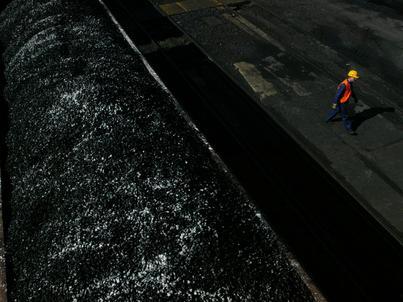 Program dla górnictwa węgla kamiennego do 2030 r. zakłada m.in. szukanie nowych złóż