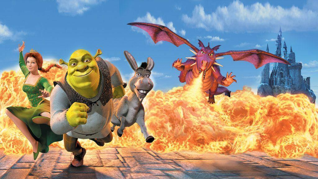 20 éves a Shrek – Összeszedtünk 10 érdekességet, amiket Ön sem tudott a zöld ogréról