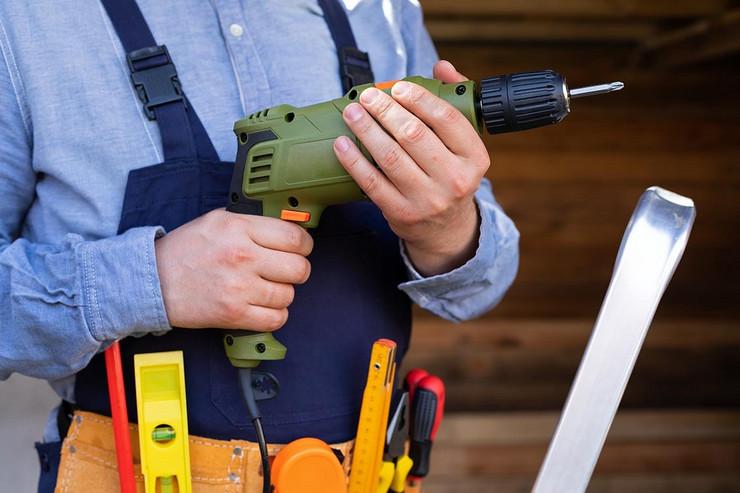 alat shutterstock 1688313634