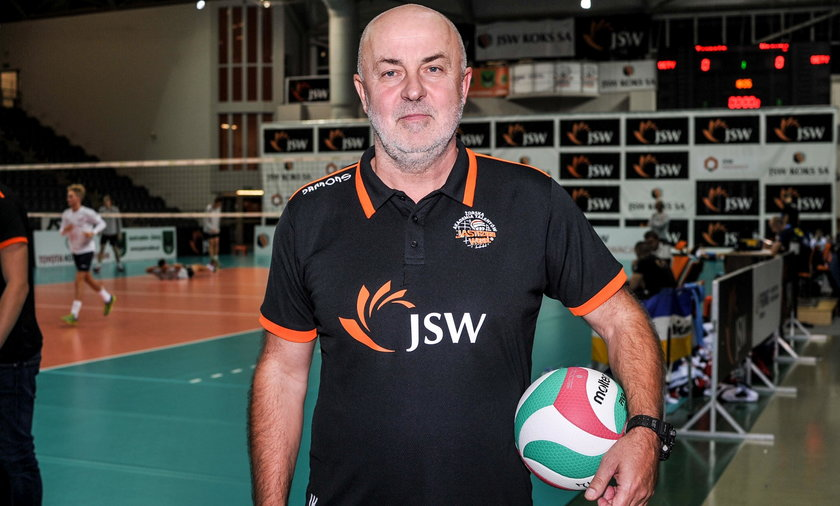 Jarosław Kubiak