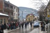 sneg bosilegrad