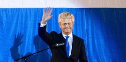 """""""Wyrzucimy marokańskie szumowiny!"""" Holenderski polityk nie przebiera w słowach"""