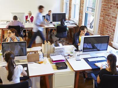 Zmiany w kodeksie pracy mogą doprowadzić firmy do bankructwa
