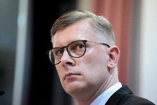 Cenckiewicz: Polityka historyczna w Polsce to chaos. Nowela o IPN może być zagrożeniem dla wolności badań
