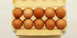 Te jajka znikną ze sklepowych półek. Dlaczego?