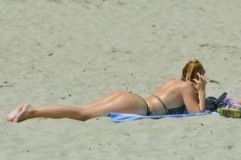 Ako na plaži vidite OVU STVAR, OKRENITE SE I BEŽITE ODATLE: Naročito je OPASNA ZA DECU