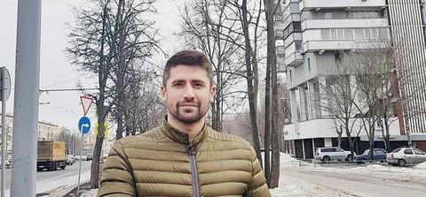 SOMBORSKI DOM: U ovoj kući je odrastao Nikola Rađen! FOTO