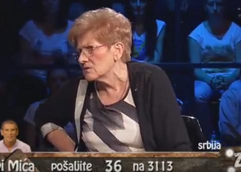 Sloba je vozio Kiju u Zrenjanin, pa NJEGOVA MAJKA doživela SLOM ŽIVACA!
