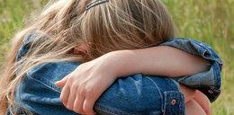 Pedofil filmował dzieci na placu zabaw. Wyrok zaskakuje