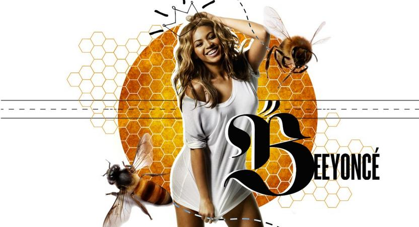 Biologists name Australian bee called Scaptia Beyonceae after diva, Beyonce