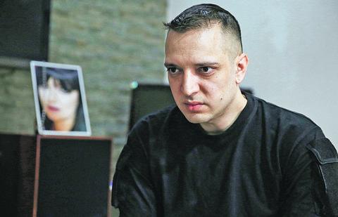 Produkcija otkrila koji ČLANOVI PORODICE Marjanović ulaze u Parove!