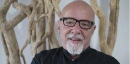 Kultowa książka autorstwa Coelho zostanie zekranizowana. Fani czekali na to od lat