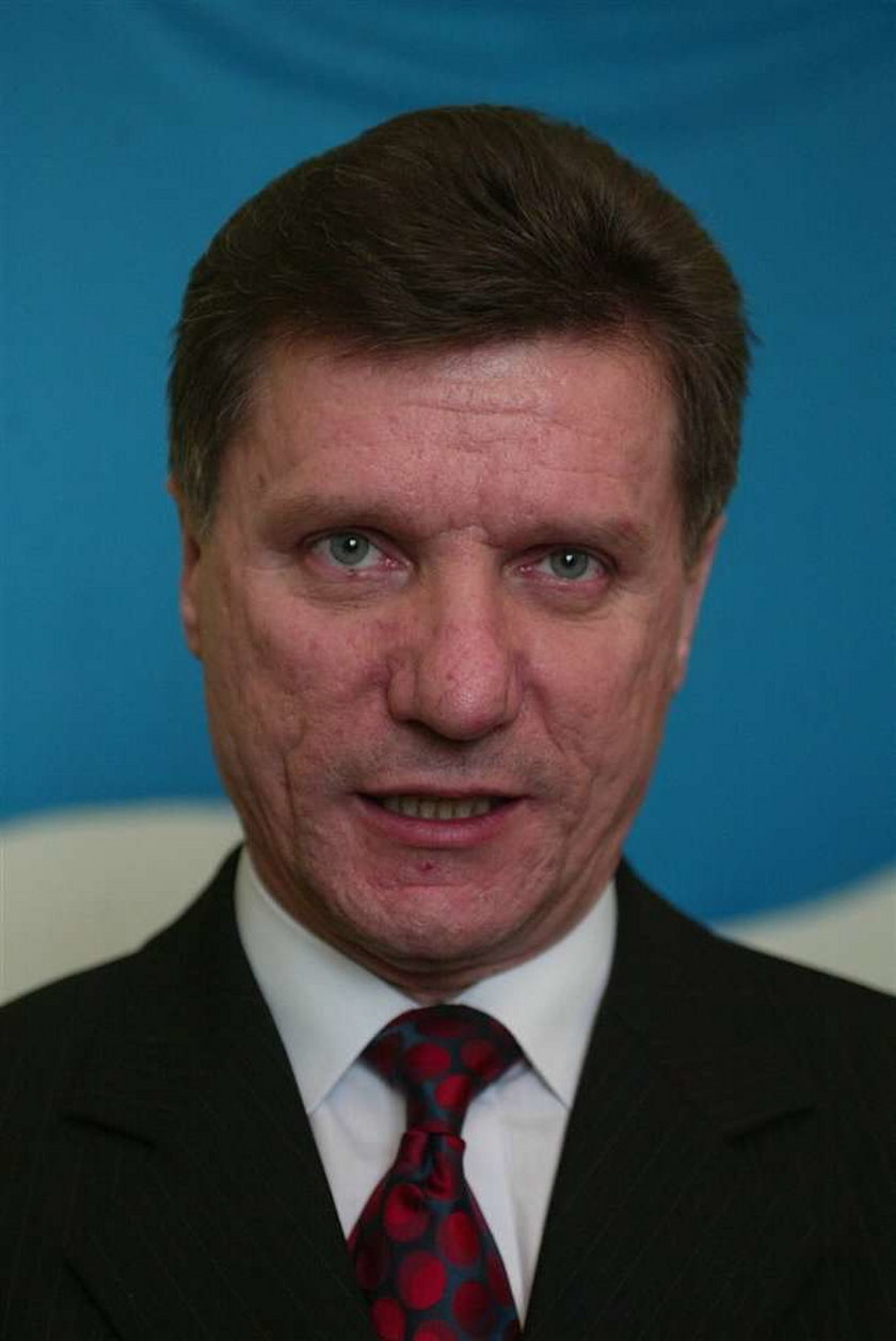 Szykują kandydatów za Małkowskiego