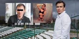 Sprawa Jarosława Bieniuka. Kto chciał zarobić na seksaferze?