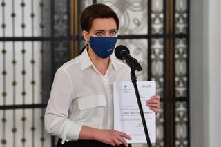 KO: PiS chce obciąć zasiłki chorobowe o połowę, żądamy wycofania się z tych przepisów